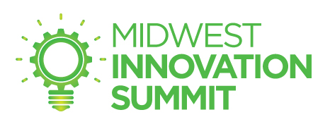 Midwest Innovation Summit