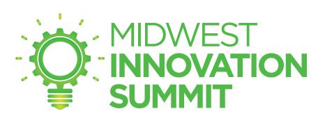Midwest Innovation Summit