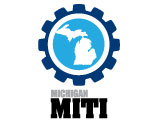 Michigan MITI