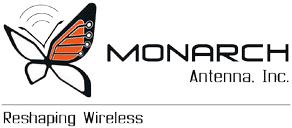 Monarch Antenna Inc.