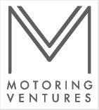 Motoring Ventures