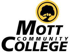 Mott Community College