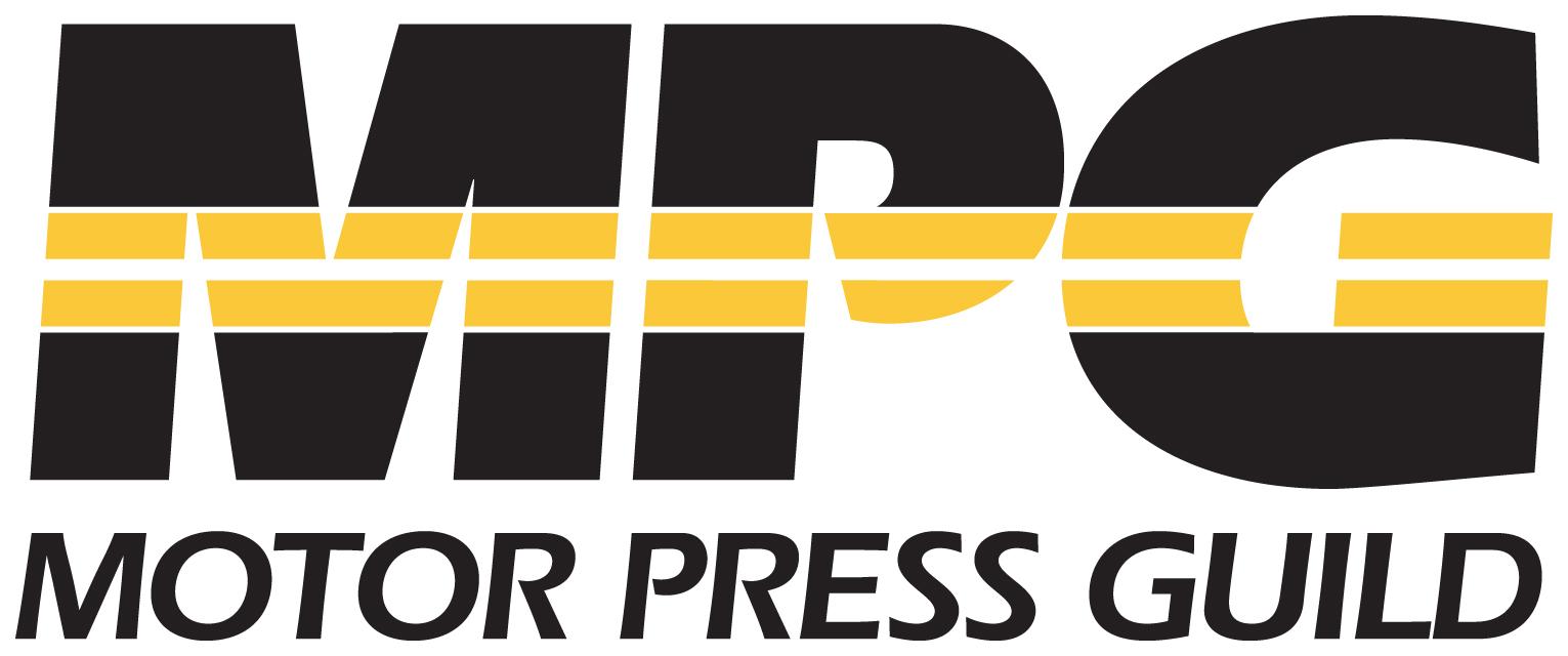 Motor Press Guild