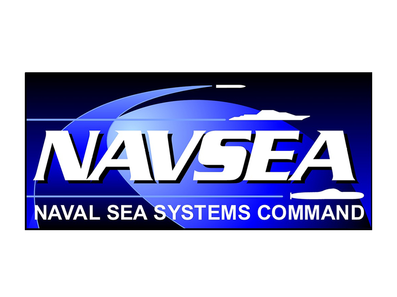 Naval Surface Warfare Center - Crane Division