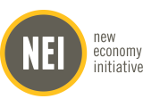 New Economy Initiative - for South East Michigan
