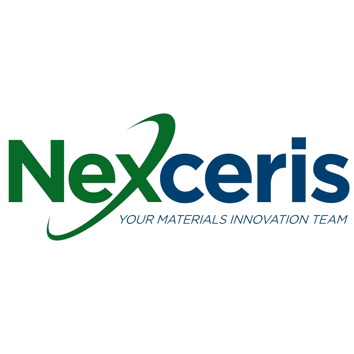 Nexceris - Your Materials Innovation Team