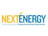 NextEnergy - Economic Security through Energy Diversity