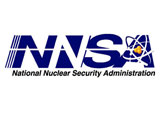 National Nuclear Security Association