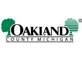 Oakland County Regional Chamber