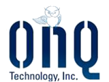 OnQ Technology, Inc.