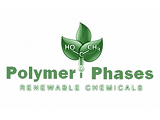 Polymer Phases - Renewable Chemicals