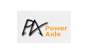 Power Axle