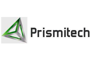 Prismitech