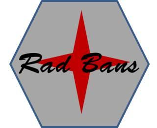 Radbans