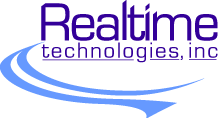 Real Time Technologies
