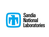 Sandia National Labs, Combustion Research Facility