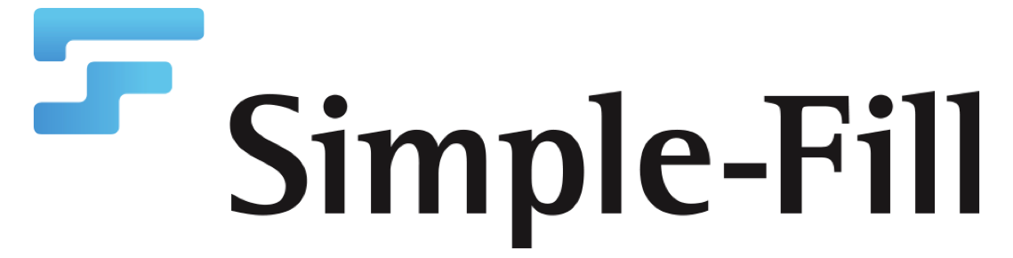 Simple-Fill, Inc