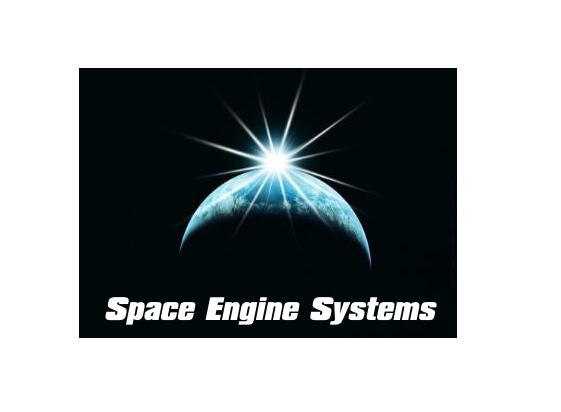Space Engine Systems