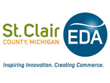 St. Clair County Regional Chamber
