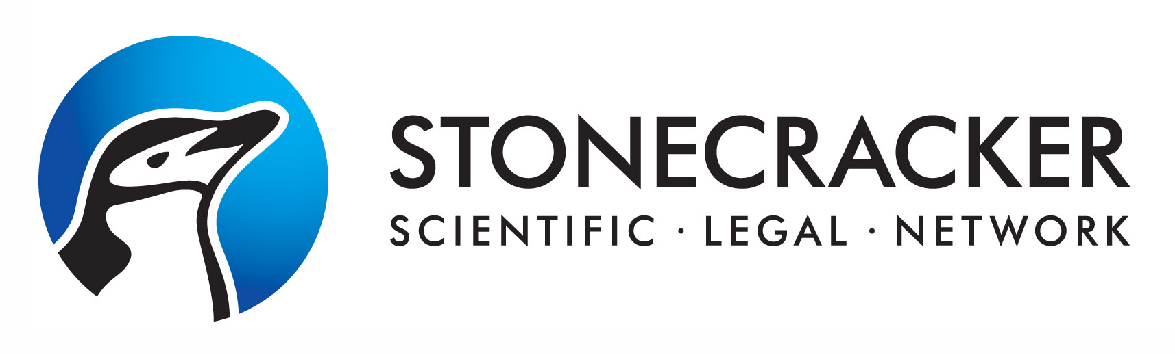 Stonecracker Scientific Law LLP