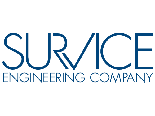 Survice - Engineering Company