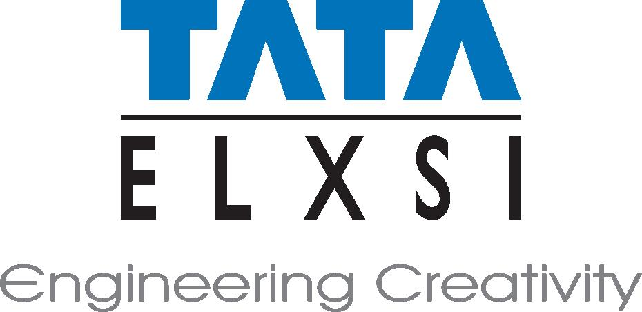 Tata Elxsi - Engineering Creativity