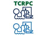 Tri-County Regional Political Chamber