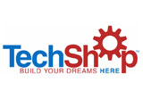 Techshop - Build Your Dreams Here