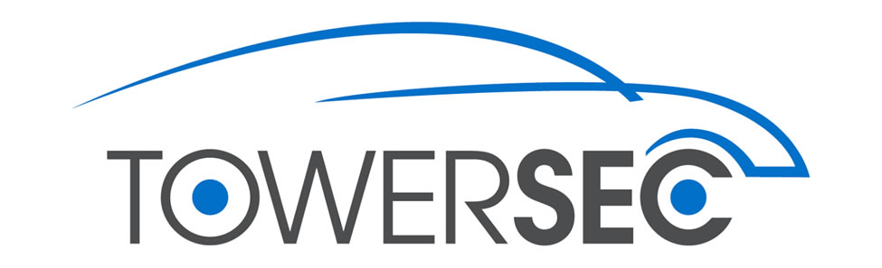 Tower Sec - Automotive Cyber Security