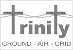 Trinity Energy Applications