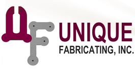 Unique Fabricating, Inc.
