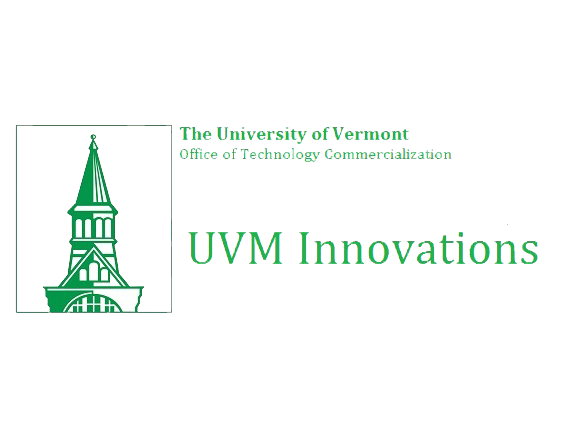University of Vermont - Office of Technology Commercialization