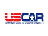United States Council for Automotive Research LLC