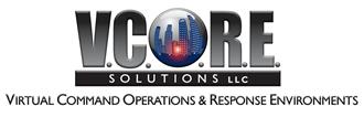 VCORE Solutions LLC
