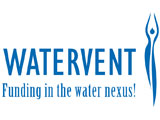WaterVent - Funding in the Water Nexus