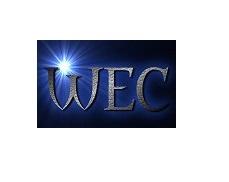 WEC Institute