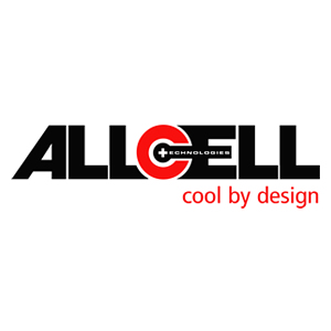 AllCell Technologies
