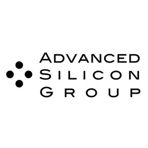 Advanced Silicon Group
