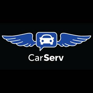 CarServ