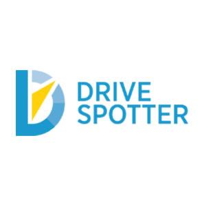 Drive Spotter