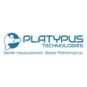 Platypus Technologies